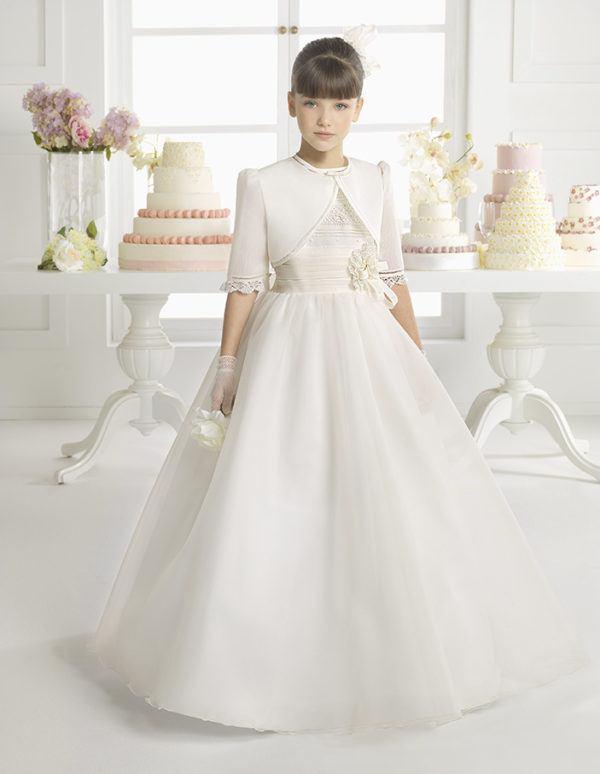 vestidos-de-comunion-rosa-clara-maria