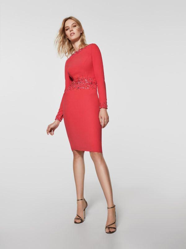 vestidos-de-fiesta-de-noches-elegantes-vestido-corto-grune
