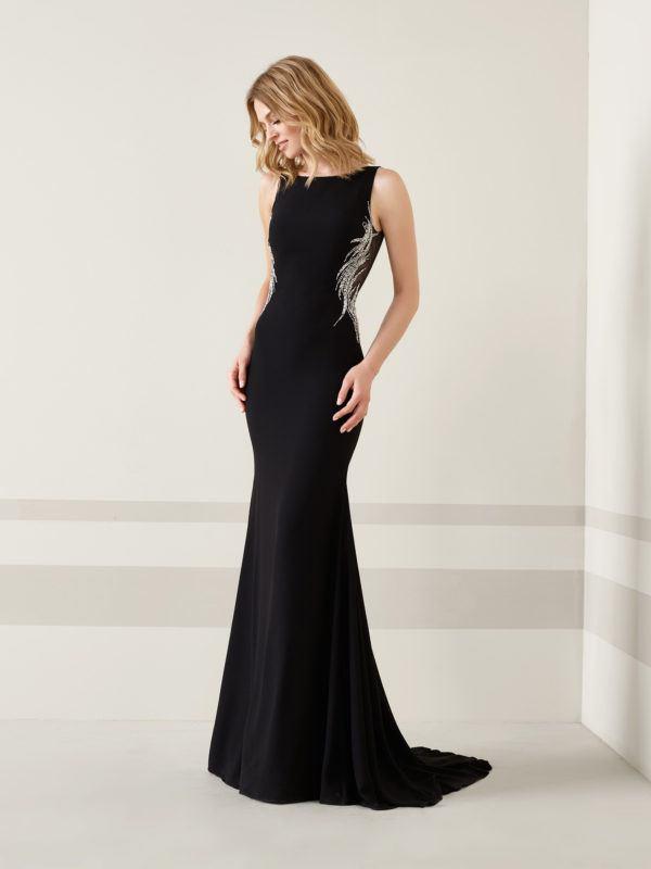 vestidos-de-fiesta-de-noches-elegantes-vestido-entallado-teron