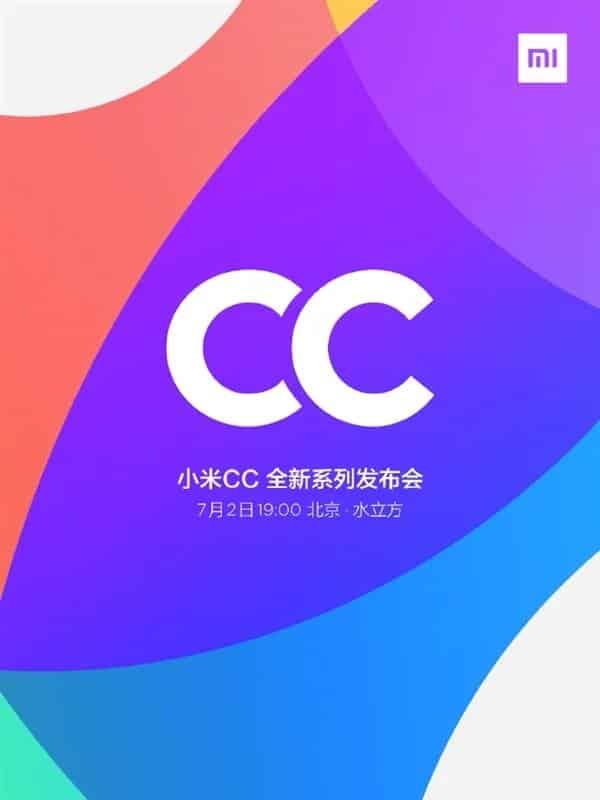 e CC9e
