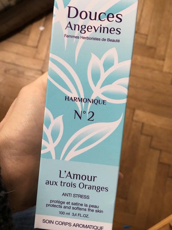 douces-angevines-1