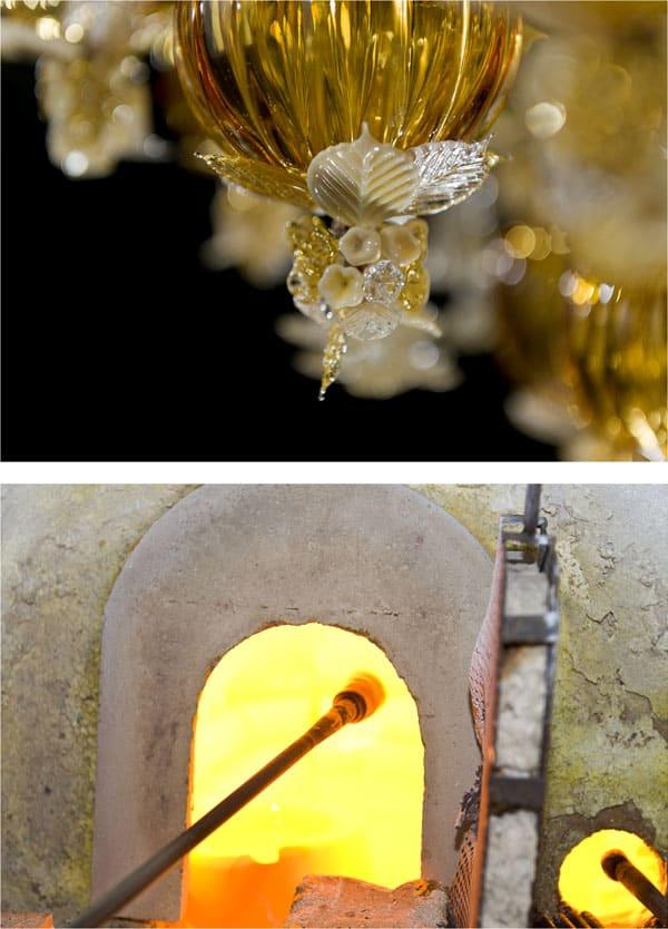 particolari1-lampadari-vetro-murano-chandelier-veneziani-cristallo-vintage