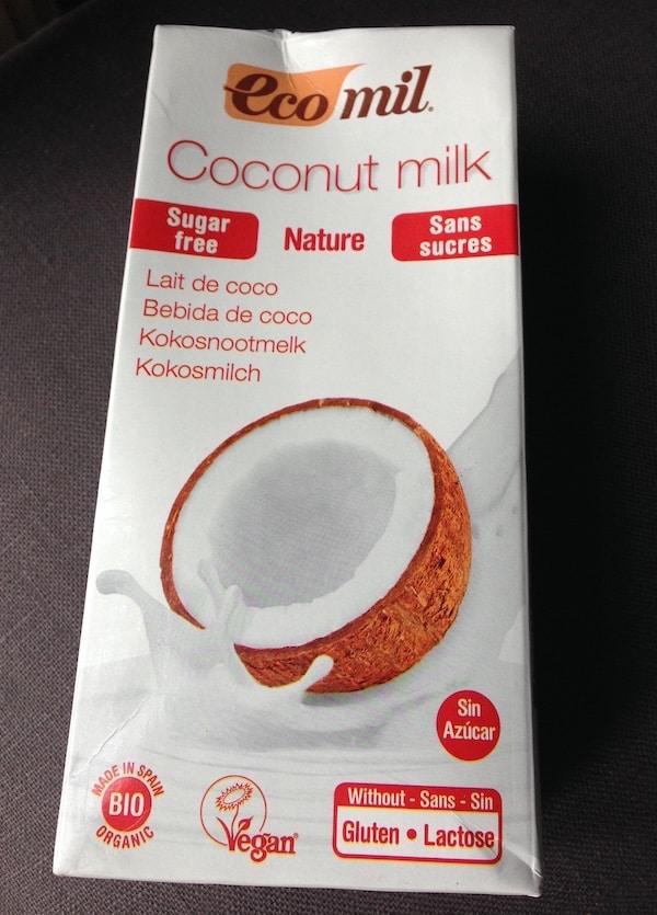 lait-coco-brique-1