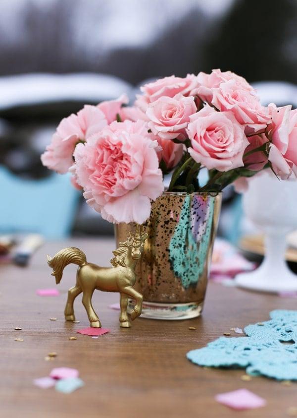 unicorn-wedding-styled-shoot-details