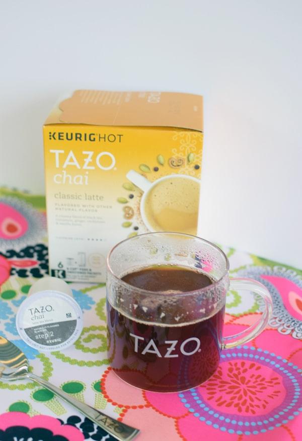 tazo-3