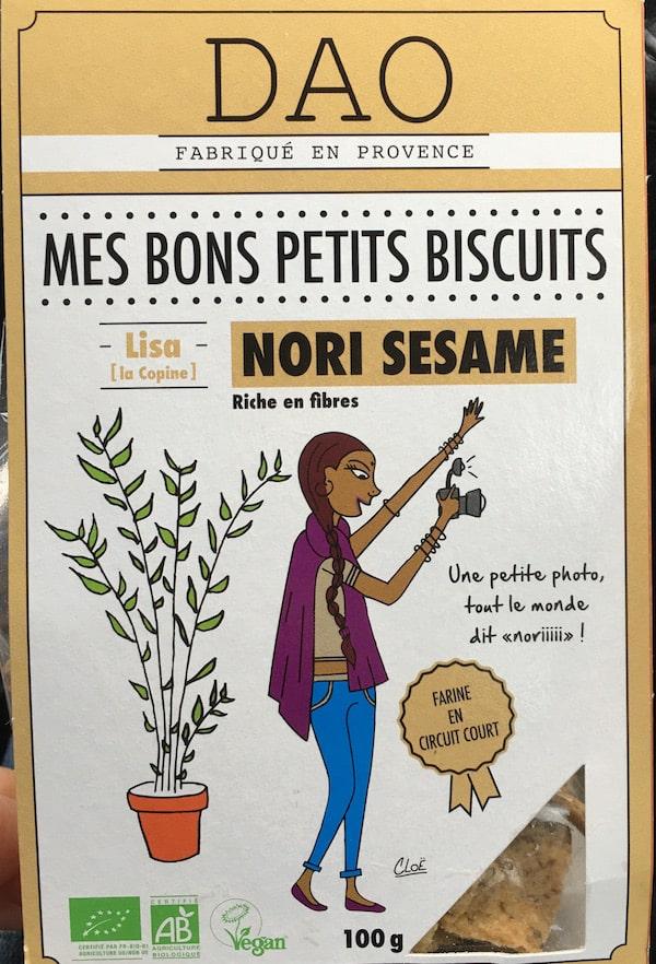 dao-petits-biscuits-5