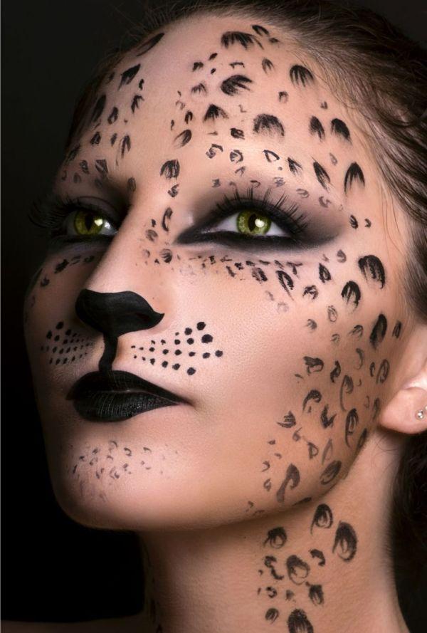 maquillaje-de-fantasia-para-carnaval-2015-maquuillaje-de-gatos