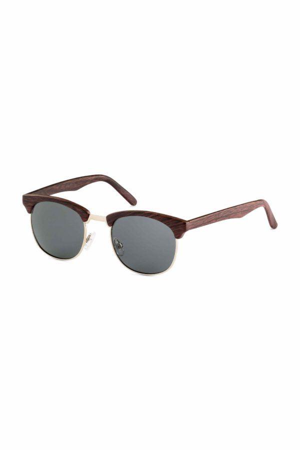 complementos-hombre-otono-invierno-2016-gafas-de-sol