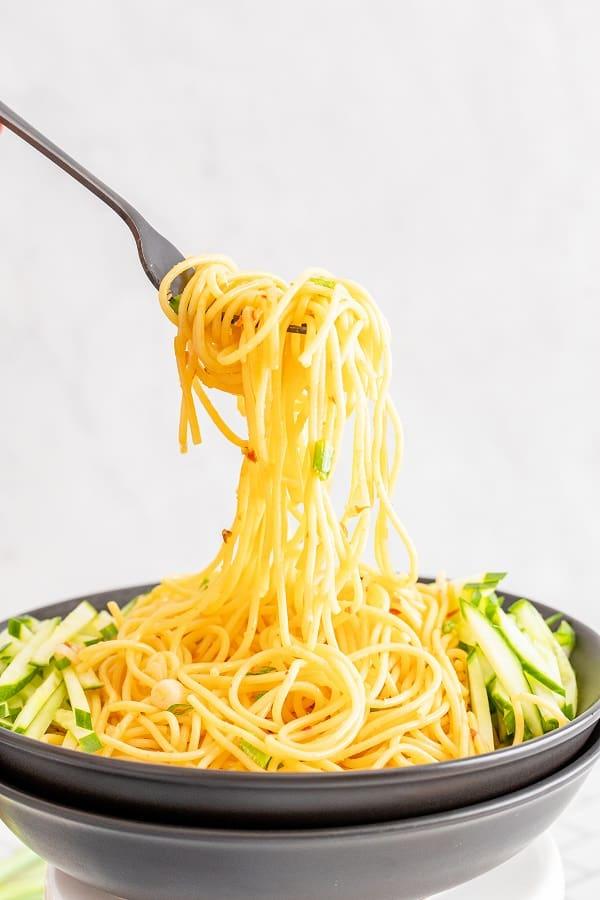Garlic Noodles-16
