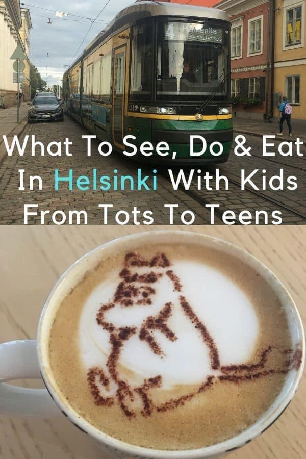 Helsinkipin1