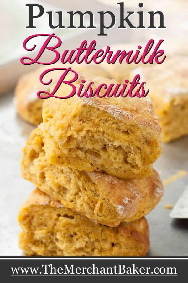 Pumpkin-Buttermilk-Biscuits