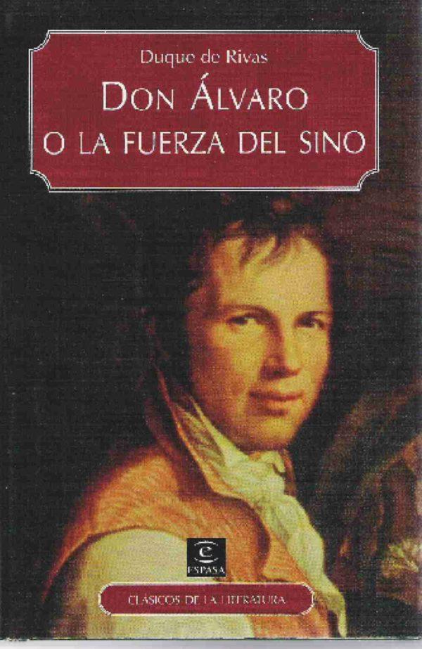 el-romanticismo-literario-espanol-duque-de-rivas