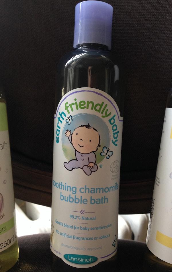 produits-veganes-bebe-5