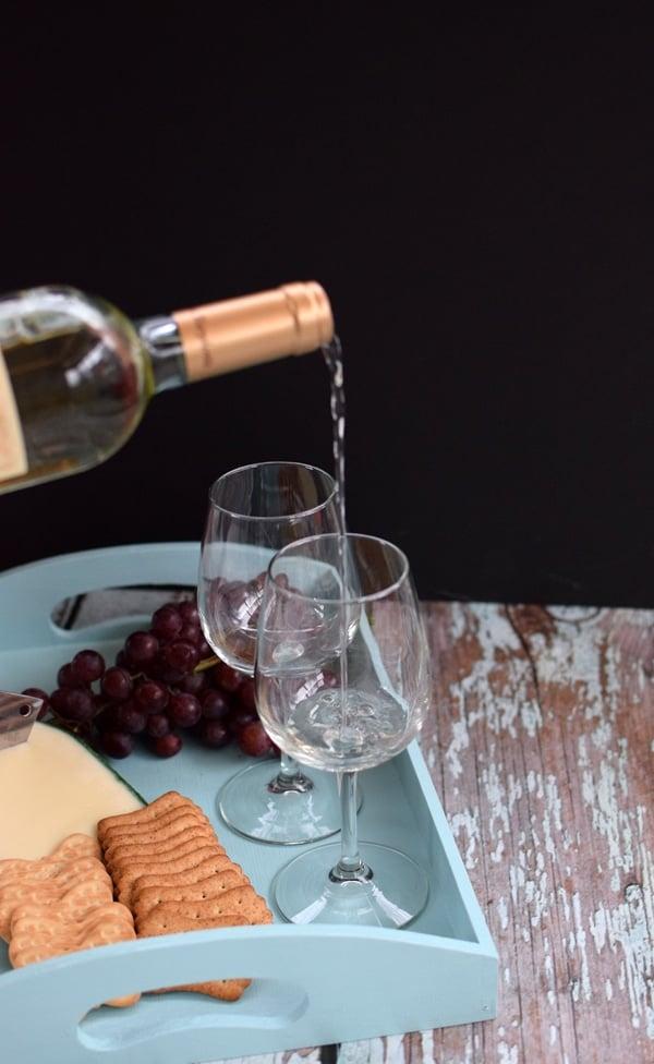 wine-10