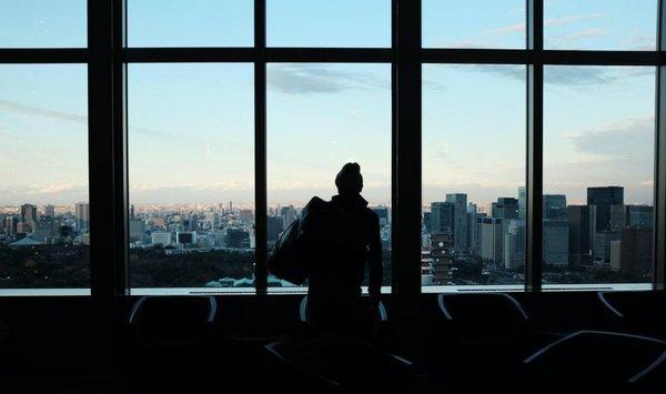 Mit tehetsz most vállalkozóként vagy cégvezetőként?
