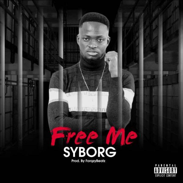 Syborg - Free Me