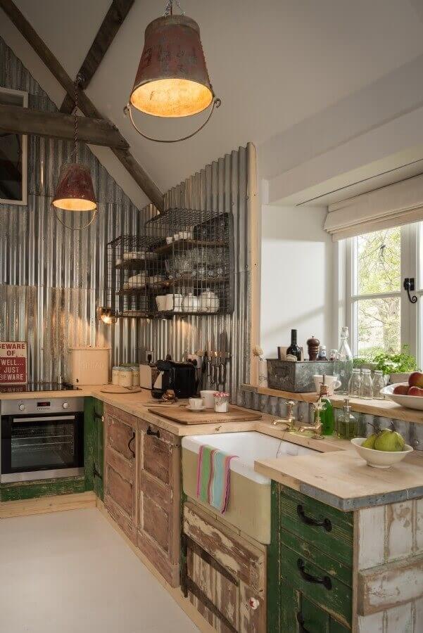 farmhouse kitchen maple cabinets