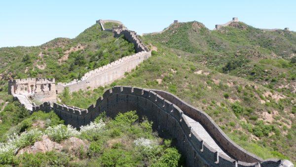 la-gran-muralla-china-historia-imperial-ming