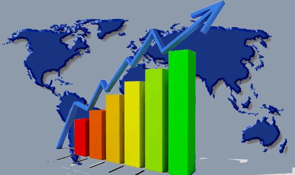 Statistiques Euromillions et probabilités