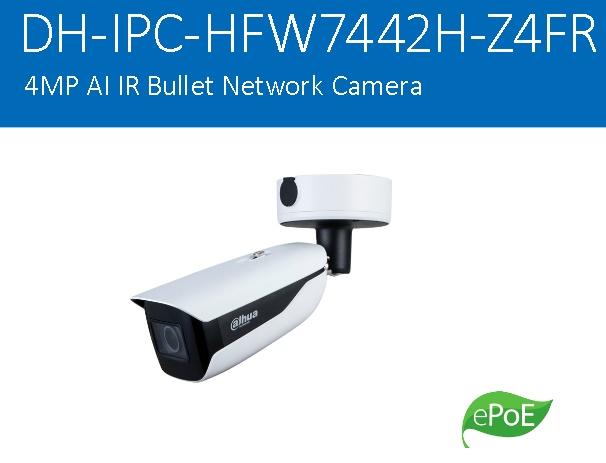 jual Dahua IPC-HFW7442H-Z4FR