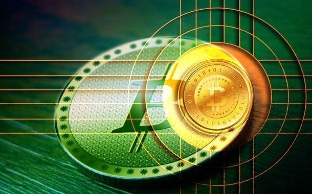 Krok po kroku: Sprzedajemy bitcoiny - instrukcja