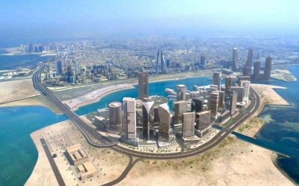 Bahrain rozważa wprowadzenie obligacji opartych o kryptowaluty