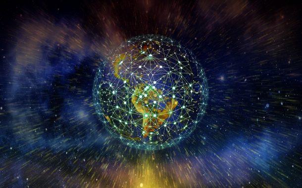 Czy możliwe jest zhackowanie sieci blockchain kryptowalut?