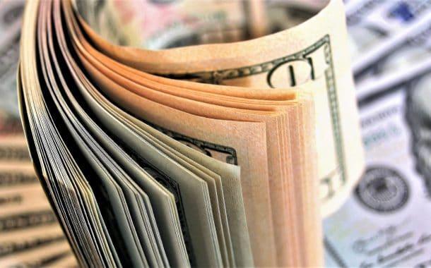 Kurs bitcoina odbił od 8 tys. dolarów. Co wydarzy się dalej?