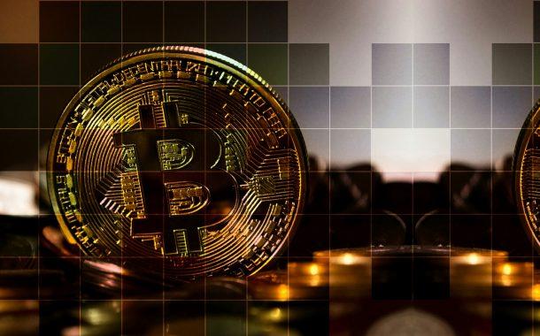 Czy kurs bitcoina przebije 9 tys. dolarów? - halving coraz bliżej.