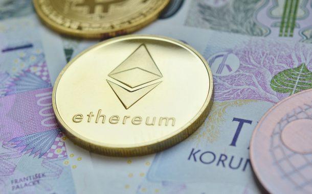 Ethereum 2.0 - jakie zmiany zostaną wprowadzone w sieci tej kryptowaluty?