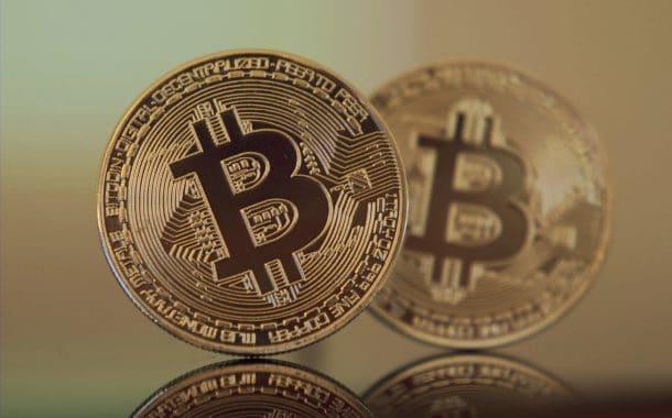 Krajobraz bitcoina po halvingu - inflacja mniejsza niż złoto.