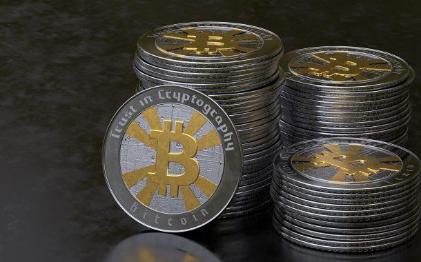 Kurs bitcoina przebił 10 tys. dolarów! Czy czekają nas dalsze wzrosty?