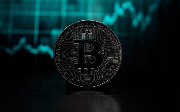 Kurs bitcoina w fazie akumulacji. Czy ma szansę na wybicie?