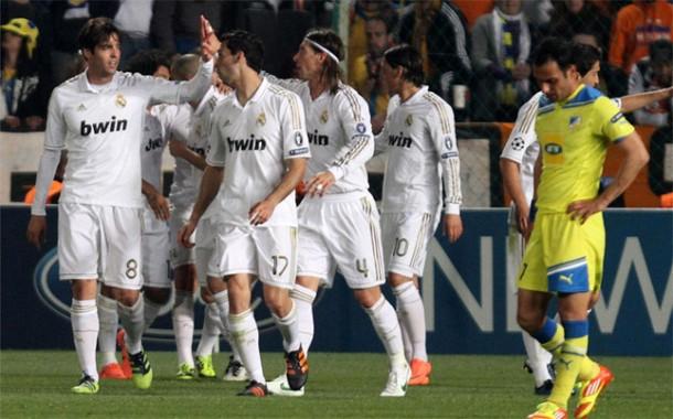apoel-real-madrid-champions-league