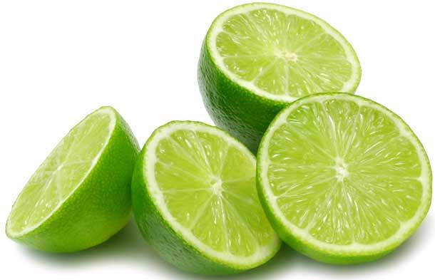 10 Benefícios do Limão para sua Saúde!