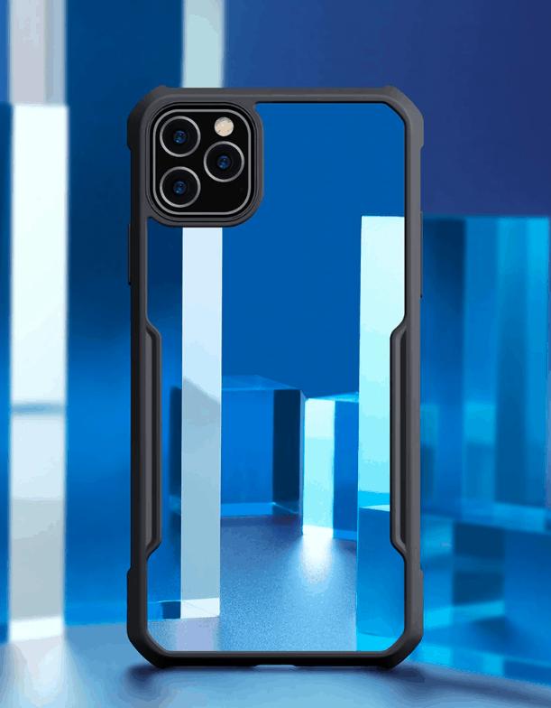 iphone 11 aliexpress case cheap