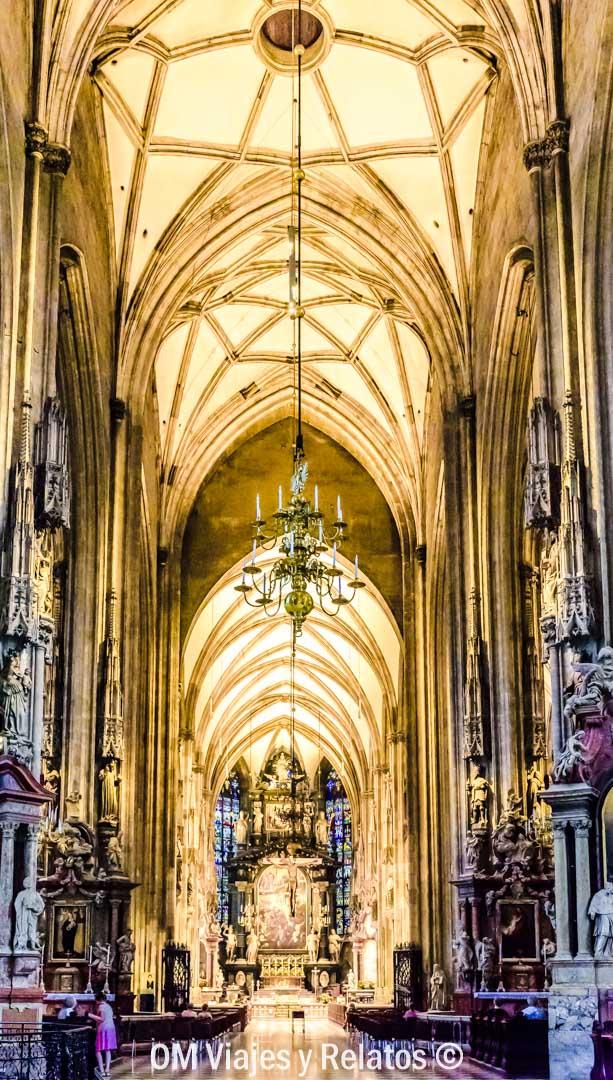 catedral-de-Viena-fotos