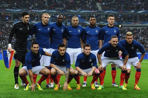 gallia-euro-2012