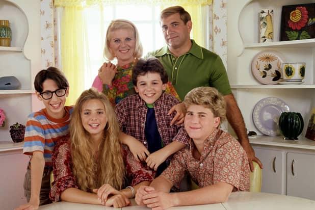 Najlepsze seriale o nastolatkach: Cudowne lata