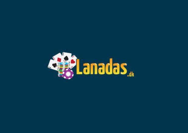 Anmeldelse af Lanadas casino, bonuskoder og spil.