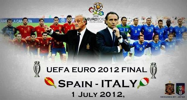 Euro-2012-Final-italia-ispania