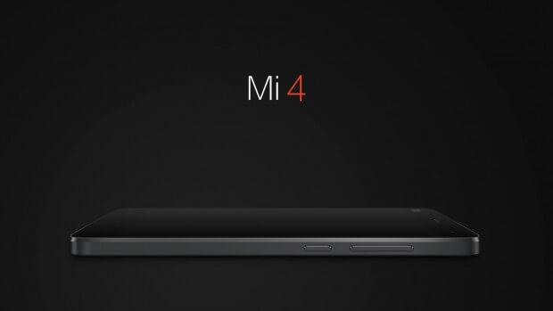 Xiaomi verärgert über die Vorwürfe, man hätte bei Apple kopiert 1