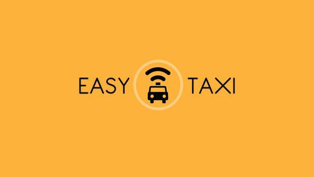 aplicativo brasileiro easytaxy aplicativos brasileiros de sucesso