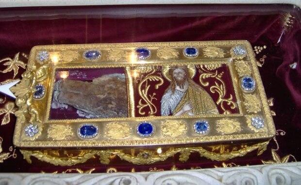 mosti-svetog-jovana-krstitelja