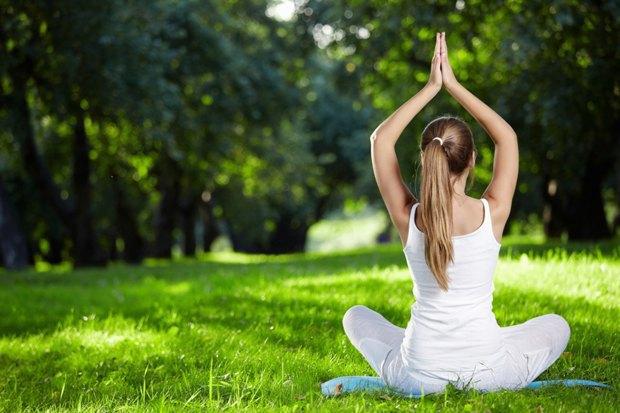 йога в парках Приятное с полезным: чем заняться в парках Приятное с полезным: чем заняться в парках qybu07C5SKXqTwtyvksSlA article