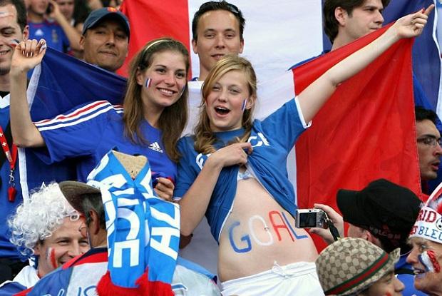 gallia-opadoi-euro-2012