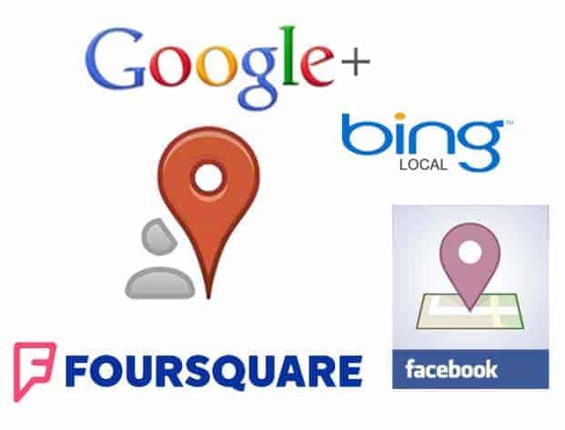 service search engine optimization