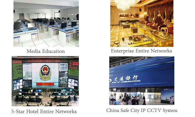 شرکت-های-همکار-با-TG-NET