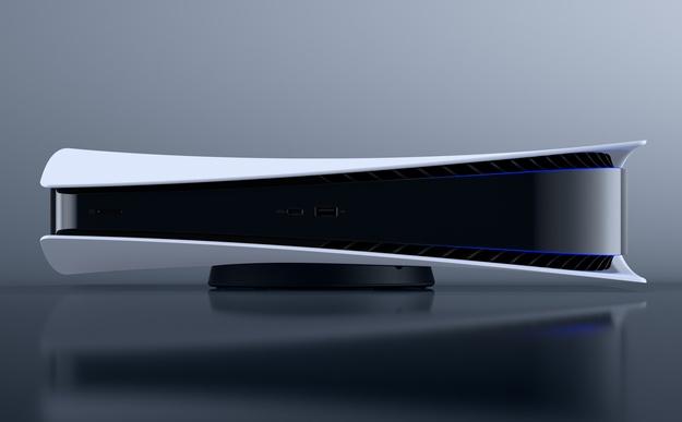 Šef financija tvrtke Sony vjeruje da će se nestašica PlayStation 5 konzola nastaviti tijekom 2022. godine