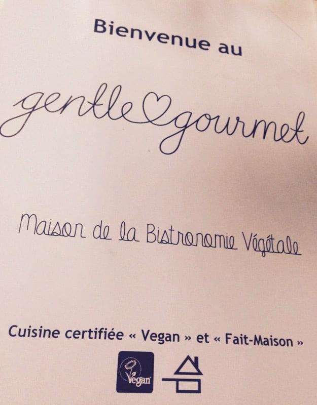 gentle-gourmet-paris-4